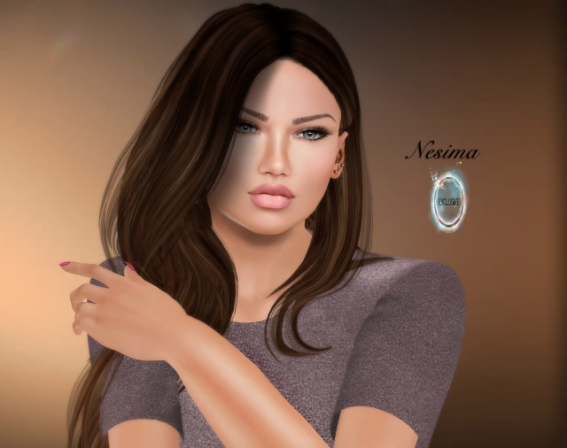Nesima skin fair add exclusive.jpg
